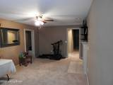 102 Deercreek Ln - Photo 38