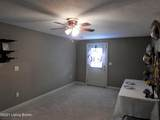 102 Deercreek Ln - Photo 39