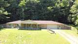 12510 Saw Mill Rd - Photo 1