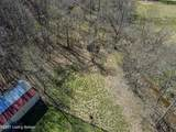 12510 Saw Mill Rd - Photo 38