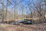 12510 Saw Mill Rd - Photo 39