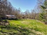 12510 Saw Mill Rd - Photo 42
