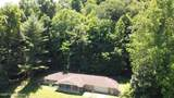 12510 Saw Mill Rd - Photo 44