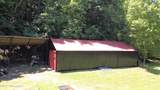 12510 Saw Mill Rd - Photo 45