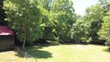 12510 Saw Mill Rd - Photo 46
