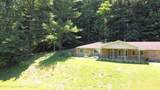 12510 Saw Mill Rd - Photo 47