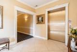 5220 Indian Woods Dr - Photo 10