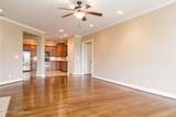 5220 Indian Woods Dr - Photo 28