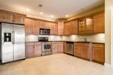 5220 Indian Woods Dr - Photo 33