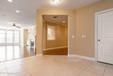 5220 Indian Woods Dr - Photo 38