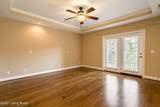 5220 Indian Woods Dr - Photo 39
