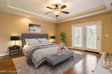 5220 Indian Woods Dr - Photo 40