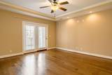 5220 Indian Woods Dr - Photo 42