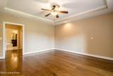 5220 Indian Woods Dr - Photo 43