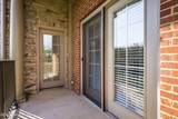 5220 Indian Woods Dr - Photo 44
