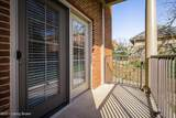 5220 Indian Woods Dr - Photo 45
