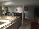 9501 Poplar Hill Dr - Photo 21