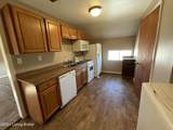 5251 Cane Run Rd - Photo 28