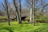 1200 Park Hills Dr - Photo 51