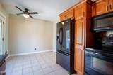 3501 Vanguard Dr - Photo 11