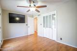 3501 Vanguard Dr - Photo 13
