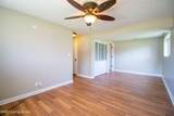 3501 Vanguard Dr - Photo 21