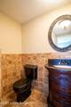 3501 Vanguard Dr - Photo 24