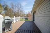 3501 Vanguard Dr - Photo 29