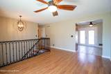 3501 Vanguard Dr - Photo 4