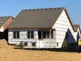 Lot 23 Pembridge Ct - Photo 2
