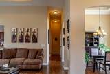 2204 Claymore Cir - Photo 20