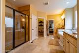2204 Claymore Cir - Photo 40