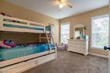 2204 Claymore Cir - Photo 44