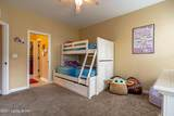 2204 Claymore Cir - Photo 45