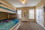 2204 Claymore Cir - Photo 46