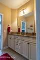2204 Claymore Cir - Photo 48