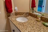 2204 Claymore Cir - Photo 49