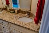 2204 Claymore Cir - Photo 50