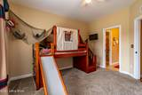 2204 Claymore Cir - Photo 52