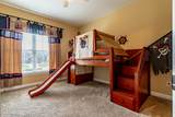 2204 Claymore Cir - Photo 53