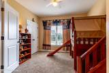 2204 Claymore Cir - Photo 54