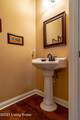 2204 Claymore Cir - Photo 56