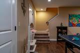 2204 Claymore Cir - Photo 58