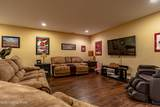 2204 Claymore Cir - Photo 62
