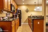 2204 Claymore Cir - Photo 68