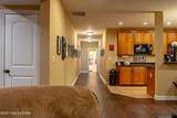 2204 Claymore Cir - Photo 70