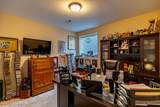 2204 Claymore Cir - Photo 77