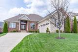 2204 Claymore Cir - Photo 9