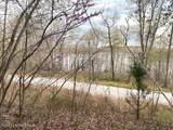 18 River Run Rd - Photo 3