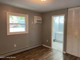 4501 6th St - Photo 6